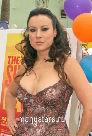 ��������� ����� (Jennifer Tilly), ����� ����������� ����