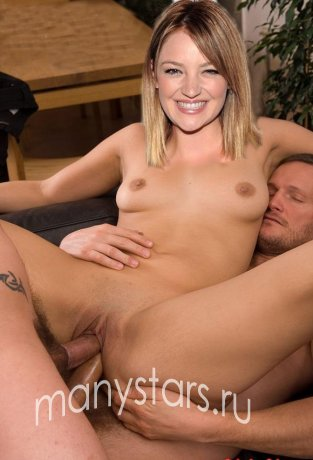 ����� ���� � ���� ������� (Abby Elliott)